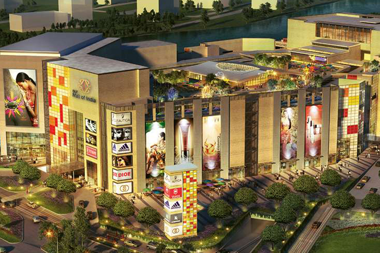 Mall_of_noida