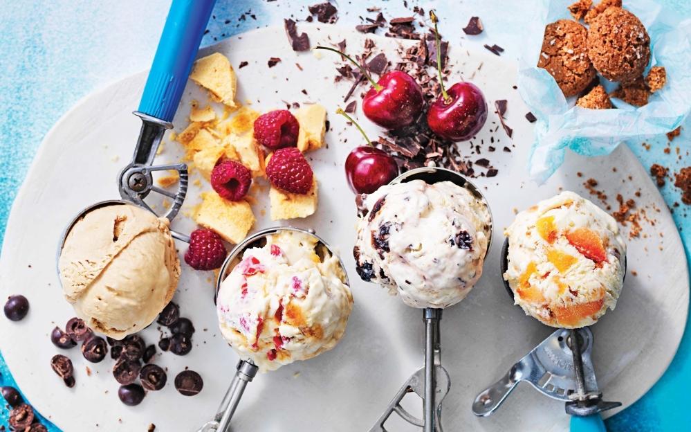 no-churn-ice-cream-4-ways-100932-1.jpg